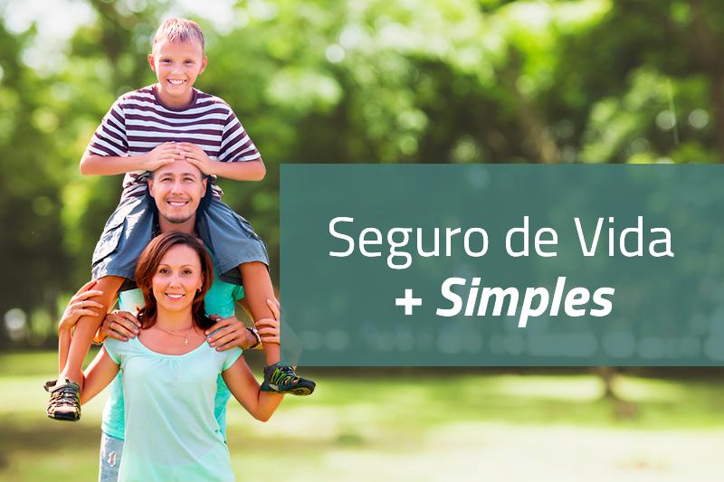 Seguro + simples2