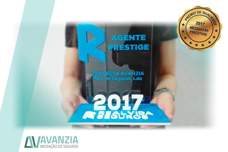 PREMIO REAL VIDA selo3