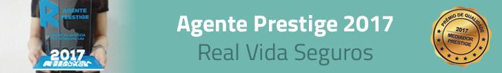 banner agente prestige2